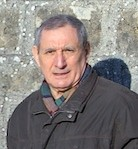 Alain Cesarini