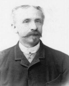 Xavier Niessen
